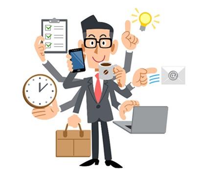 برونسپاری مالی و حسابداری-chortkeh20-com