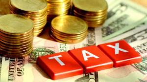 چگونه از جرایم مالیات بر ارزش افزوده خلاص شویم-chortkeh20-com