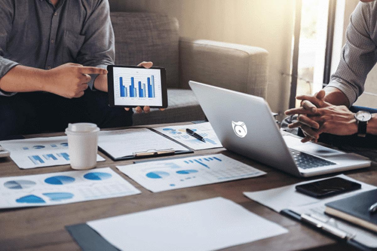 حسابدار حرفهای آماده به کار دارای چه ویژگیهایی دارد؟-chortkeh20-com