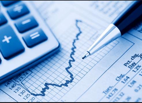 حسابدار مسلط به امور مالیاتی-chortkeh20-com