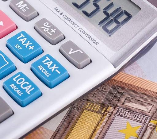 حسابدار مالیاتی-chortkeh20-com