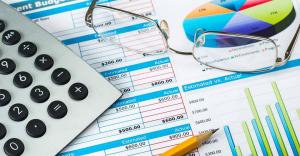 Industrial Accounting-chortkeh20-com