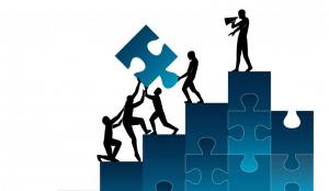 مفهوم مدیریت منابع انسانی-chortkeh20-com