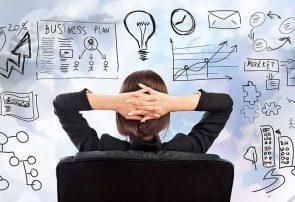 موفق ترین مدیران جهان چه ویژگیهایی دارند؟؟-chortkeh20-com