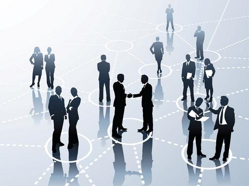 چند شیوه و راه کار ساده برای مدیریت موفق یک مجموعه یا گروه-chortkeh20-com