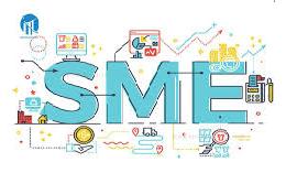 رابطه حسابدارها و موسسات حسابداری و SME-chortkeh20-com