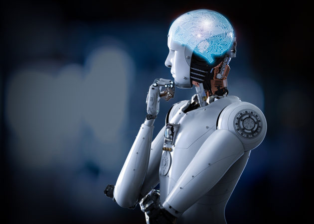 Is the future of accounting in the hands of artificial intelligence-1-chortkeh20-com