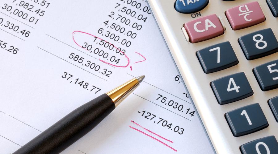 حسابدار مالیاتی-chortkeh20-com-1