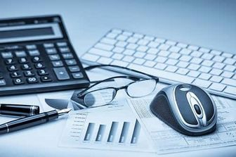 آشنایی با مفهوم حسابرسی-chortkeh20-com