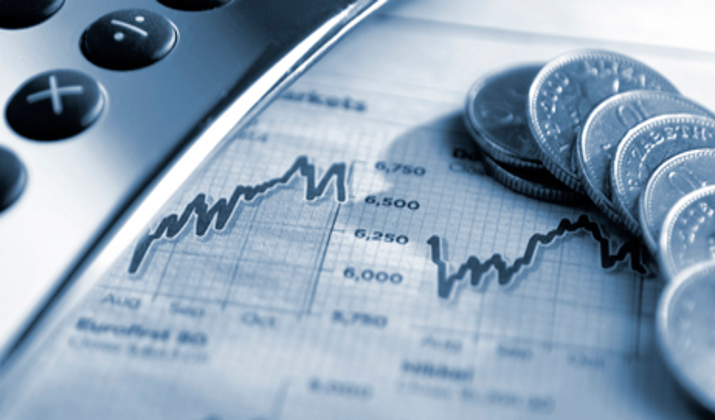What are financial ratios and what is their definition and meaning-chortkeh20-com