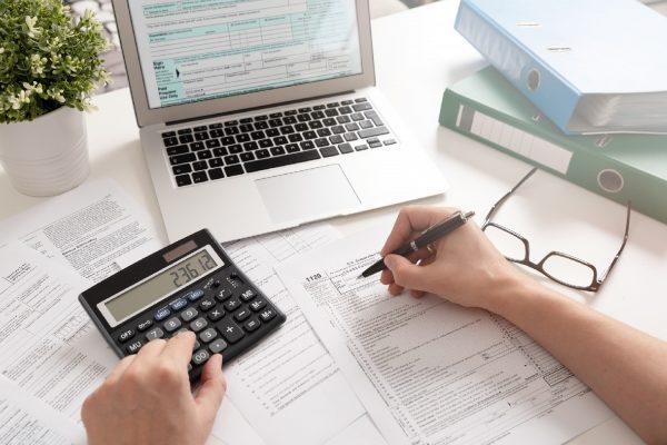 گرایشهای متفاوت حسابدار آماده به کار در بازار کار چیست؟